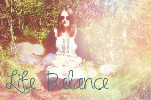 LifeBalance2